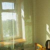 Ярославль — 1-комн. квартира, 35 м² – Ленинградский пр-кт, 63 (35 м²) — Фото 2