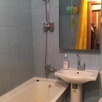 Ярославль — 1-комн. квартира, 28 м² – Володарского, 4 (28 м²) — Фото 3