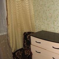 Ярославль — 2-комн. квартира, 45 м² – Кривова, 43 (45 м²) — Фото 5