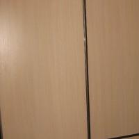 Ярославль — 2-комн. квартира, 45 м² – Кривова, 43 (45 м²) — Фото 3
