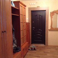 2-комнатная квартира, этаж 1/16, 70 м²