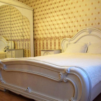 3-комнатная квартира, этаж 3/6, 105 м²