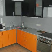 1-комнатная квартира, этаж 4/9, 50 м²