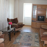 2-комнатная квартира, этаж 10/14, 72 м²