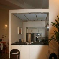 2-комнатная квартира, этаж 5/14, 71 м²