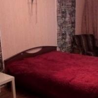 Курск — 1-комн. квартира, 39 м² – Клыкова, 76 (39 м²) — Фото 2