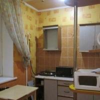 3-комнатная квартира, этаж 5/6, 87 м²