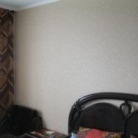 Курск — 2-комн. квартира, 56 м² – Чехова, 4 (56 м²) — Фото 2