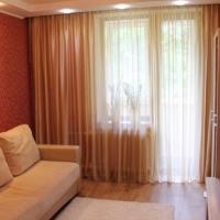 2-комнатная квартира, этаж 5/11, 69 м²