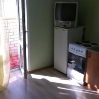 Курск — 1-комн. квартира, 36 м² – Береговая, 5 (36 м²) — Фото 2