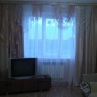 Курск — 2-комн. квартира, 61 м² – Майский бульвар, 21 (61 м²) — Фото 2