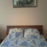 Курск — 1-комн. квартира, 38 м² – пр. Клыкова, 35 (38 м²) — Фото 3