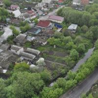 Курск — 1-комн. квартира, 37 м² – Береговая, 5 (37 м²) — Фото 4
