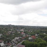 Курск — 1-комн. квартира, 37 м² – Береговая, 5 (37 м²) — Фото 3