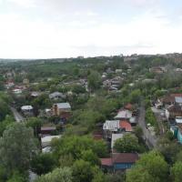 Курск — 1-комн. квартира, 37 м² – Береговая, 5 (37 м²) — Фото 2