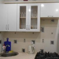 Курск — 1-комн. квартира, 40 м² – Ленина, 31 (40 м²) — Фото 9