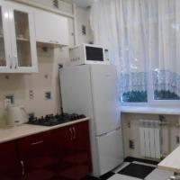 Курск — 1-комн. квартира, 40 м² – Ленина, 31 (40 м²) — Фото 10