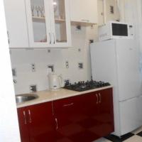 Курск — 1-комн. квартира, 40 м² – Ленина, 31 (40 м²) — Фото 8