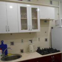 Курск — 1-комн. квартира, 40 м² – Ленина, 31 (40 м²) — Фото 7