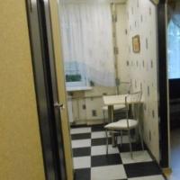 Курск — 1-комн. квартира, 40 м² – Ленина, 31 (40 м²) — Фото 12