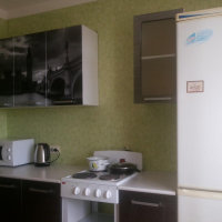 Курск — 1-комн. квартира, 45 м² – проспект Клыкова (ост. 'Родники') (45 м²) — Фото 5