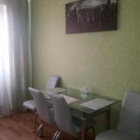 Курск — 1-комн. квартира, 45 м² – проспект Клыкова (ост. 'Родники') (45 м²) — Фото 4