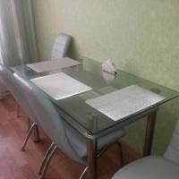 Курск — 1-комн. квартира, 45 м² – проспект Клыкова (ост. 'Родники') (45 м²) — Фото 3