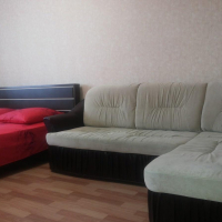 Курск — 1-комн. квартира, 45 м² – проспект Клыкова (ост. 'Родники') (45 м²) — Фото 10