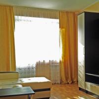 Курск — 1-комн. квартира, 39 м² – Проспект Анатолия Дериглазова, 79 (39 м²) — Фото 6