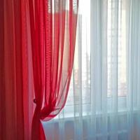 Курск — 1-комн. квартира, 39 м² – Проспект Анатолия Дериглазова, 79 (39 м²) — Фото 7