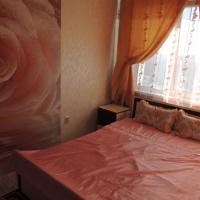 Курск — 1-комн. квартира, 39 м² – Дружбы 19 в (39 м²) — Фото 8