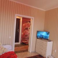 Курск — 1-комн. квартира, 39 м² – Дружбы 19 в (39 м²) — Фото 16