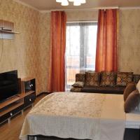 Курск — 2-комн. квартира, 62 м² – Ленина (62 м²) — Фото 11