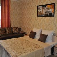 2-комнатная квартира, этаж 2/9, 62 м²