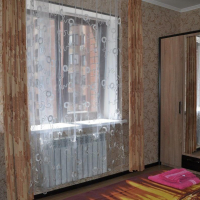 Курск — 2-комн. квартира, 62 м² – Ленина (62 м²) — Фото 8