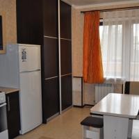Курск — 2-комн. квартира, 62 м² – Ленина (62 м²) — Фото 6