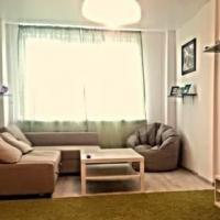 Курск — 1-комн. квартира, 42 м² – Орловская, 1 (42 м²) — Фото 8