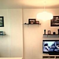 Курск — 1-комн. квартира, 42 м² – Орловская, 1 (42 м²) — Фото 6