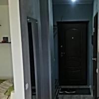 Курск — 1-комн. квартира, 42 м² – Орловская, 1 (42 м²) — Фото 4