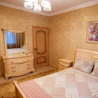 Курск — 1-комн. квартира, 45 м² – Карла Либкнехта, 20 (45 м²) — Фото 9