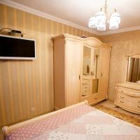 Курск — 1-комн. квартира, 45 м² – Карла Либкнехта, 20 (45 м²) — Фото 8