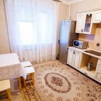 Курск — 1-комн. квартира, 45 м² – Карла Либкнехта, 20 (45 м²) — Фото 4