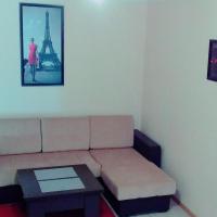 Курск — 1-комн. квартира, 36 м² – Береговая, 5 (36 м²) — Фото 4
