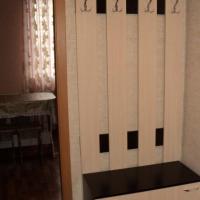 Курск — 1-комн. квартира, 37 м² – Вячеслава Клыкова пр-кт.35 (37 м²) — Фото 5
