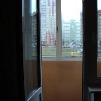 Курск — 1-комн. квартира, 37 м² – Вячеслава Клыкова пр-кт.35 (37 м²) — Фото 7