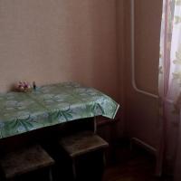 Курск — 1-комн. квартира, 37 м² – Вячеслава Клыкова пр-кт.35 (37 м²) — Фото 2
