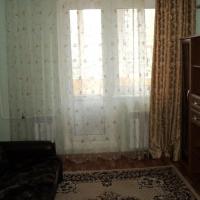 Курск — 1-комн. квартира, 37 м² – Вячеслава Клыкова пр-кт.35 (37 м²) — Фото 8