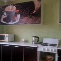 Курск — 1-комн. квартира, 49 м² – проспект Клыкова / Майский бульвар (49 м²) — Фото 4
