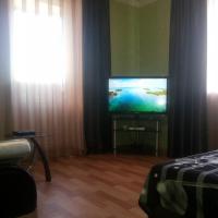 Курск — 1-комн. квартира, 49 м² – проспект Клыкова / Майский бульвар (49 м²) — Фото 8