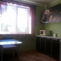 Курск — 1-комн. квартира, 49 м² – проспект Клыкова / Майский бульвар (49 м²) — Фото 3